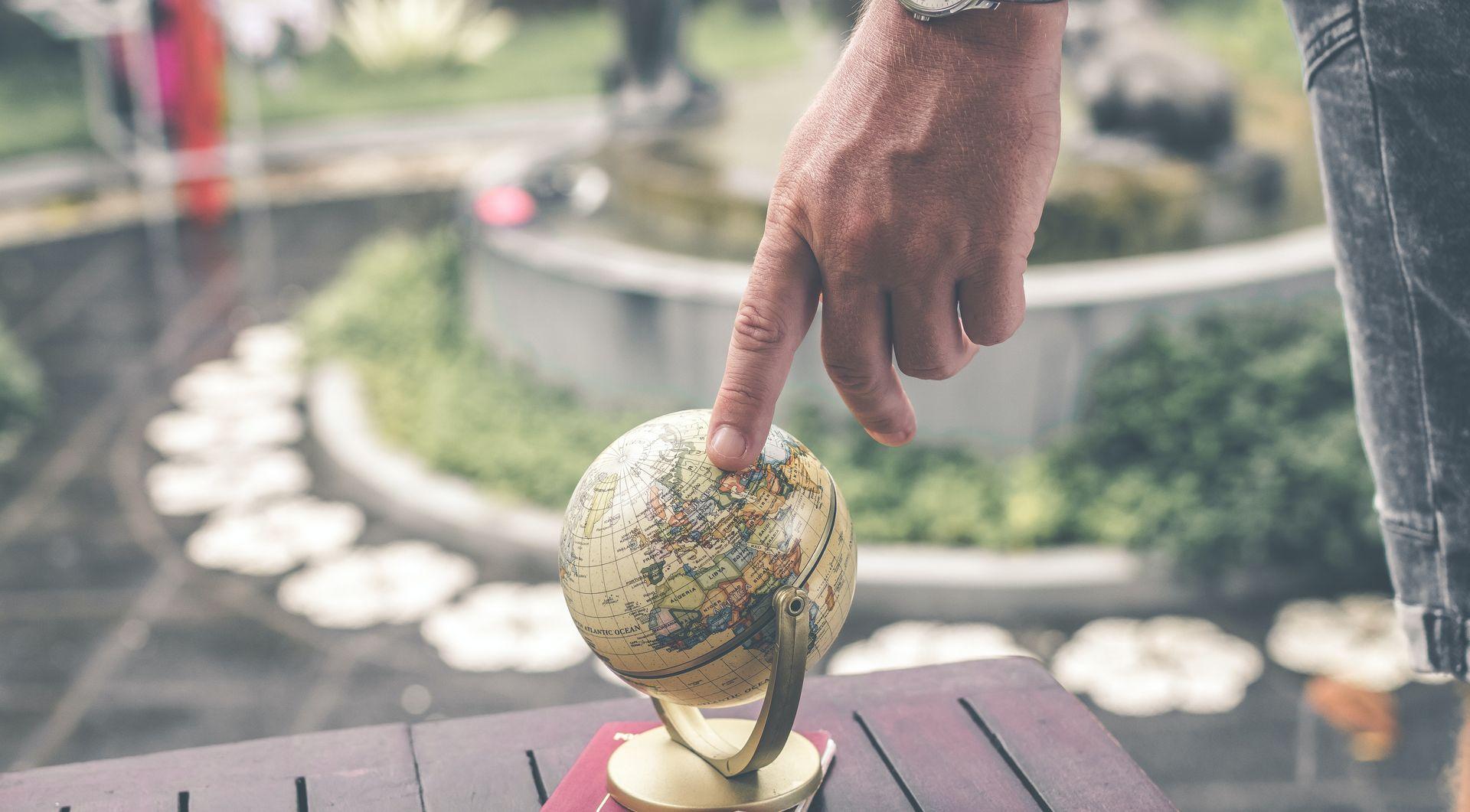 Les aides à la mobilité internationale pour les étudiants