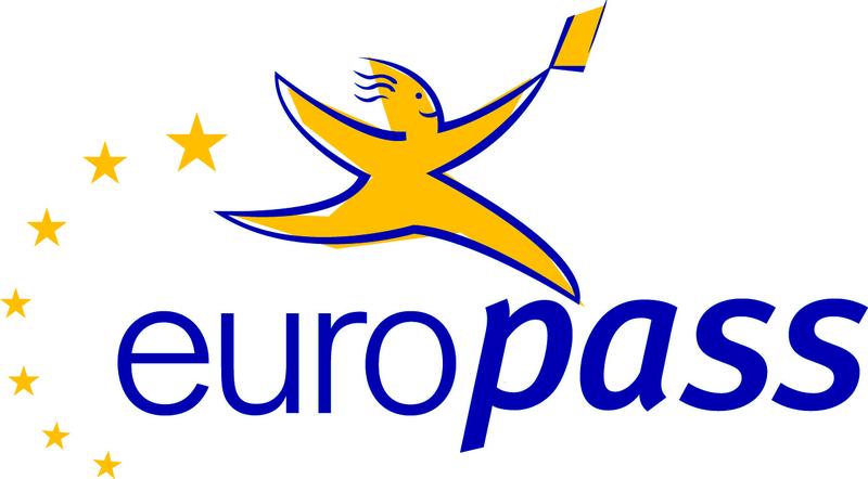 Se former, travailler en Europe? Europass peut vous aider à franchir une nouvelle étape dans votre carrière!