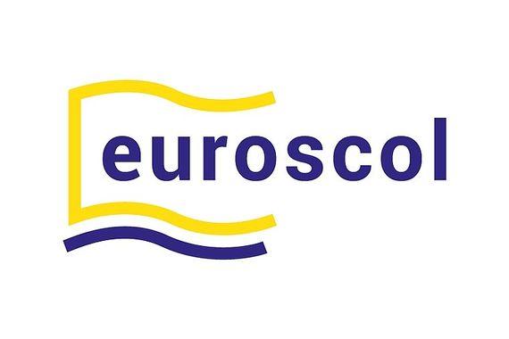 Label EUROSCOL