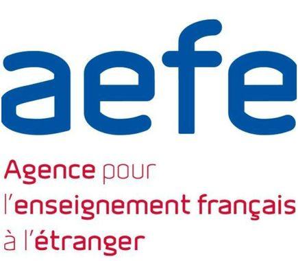 Enseigner dans un lycée français à l'étranger