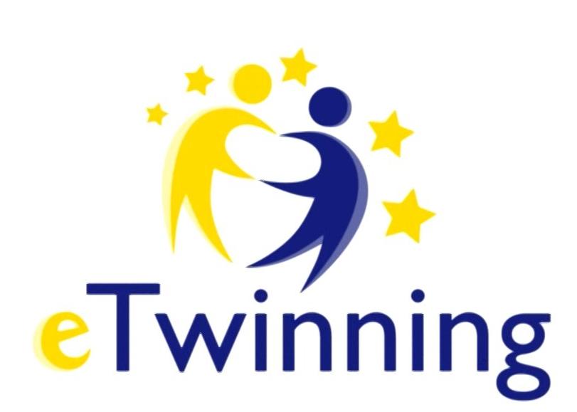 «Foire aux projets» eTwinning, mercredi 13 octobre 2021 – Enseignants du premier degré, déposez votre candidature !