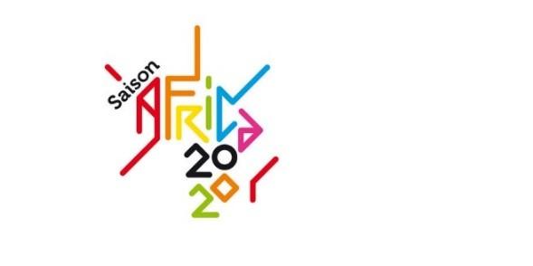 La Saison Africa2020
