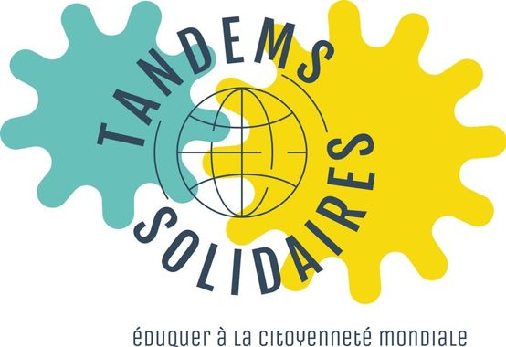 Les tandems solidaires