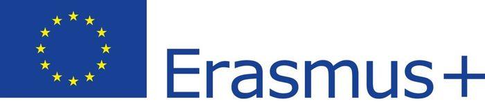Le guide 2021 du programme Erasmus+ est arrivé !
