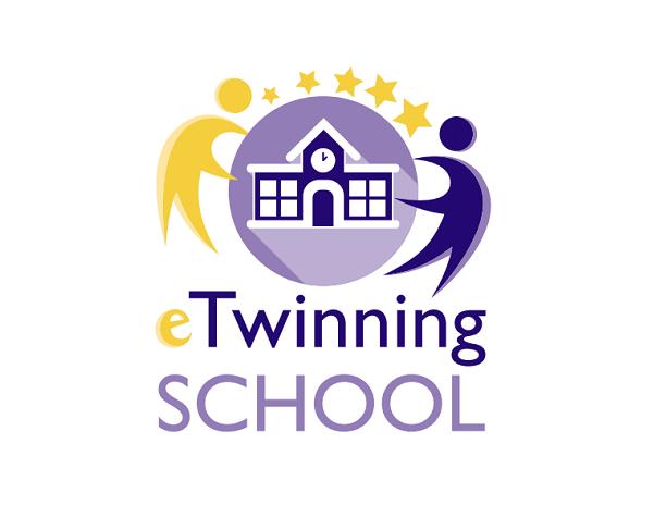 Label «eTwinning School»