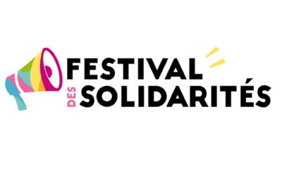 Festival des solidarités (Festisol) du 04 au 30 novembre 2021 en Bourgogne-Franche-Comté
