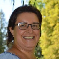 Sabine Lambert