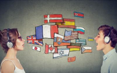 Échanges et actions de formation à l'étranger pour les enseignants : calendrier de dépôt et de traitement des candidatures pour l'année 2022-2023