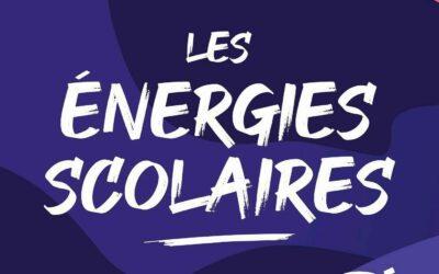 Podcast Les Énergies scolaires : eTwinning, faire tomber les barrières !