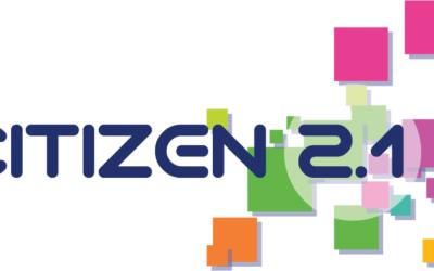 Citizen 2.1 L'innovation pédagogique dans l'EFP (enseignement et formation professionnels)