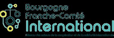 La prochaine étape du Tour de France des Objectifs de Développement Durable du Comité 21 aura lieu en Guadeloupe les 21 et 22 septembre 2021 !