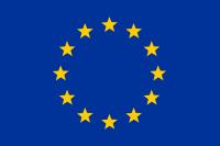 PFUE 1er semestre 2022, découvrez deux activités sur les questions européennes